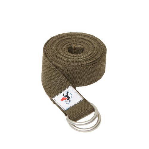Stretch strap ( extra length )